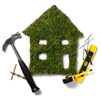 The Importance of the Environment for Construcciones Yamaro