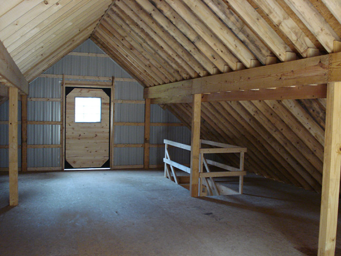 Horse Barns Pa Md Ny Ct Wv Pine Creek Construction Llc